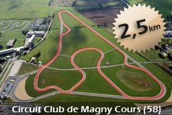 Sortie circuit : Magny-Cours Club le 15/09/12 circuit_club_magny